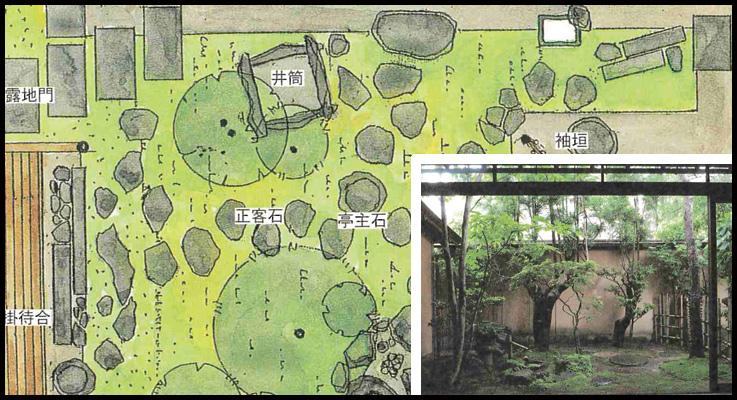 Garden Advice Service Real Japanese Gardens